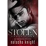 Stolen: Dante's Vow (To Have and To Hold Book 3)