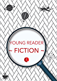 Young Reader Fiction