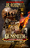 Lost Man (The Gunsmith Book 440)