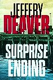Surprise Ending (Kindle Single)