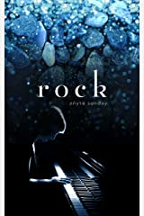 rock Kindle Edition