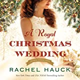 amazoncom the wedding dress audible audio edition