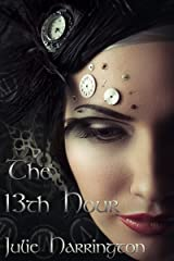 The 13th Hour Kindle Edition