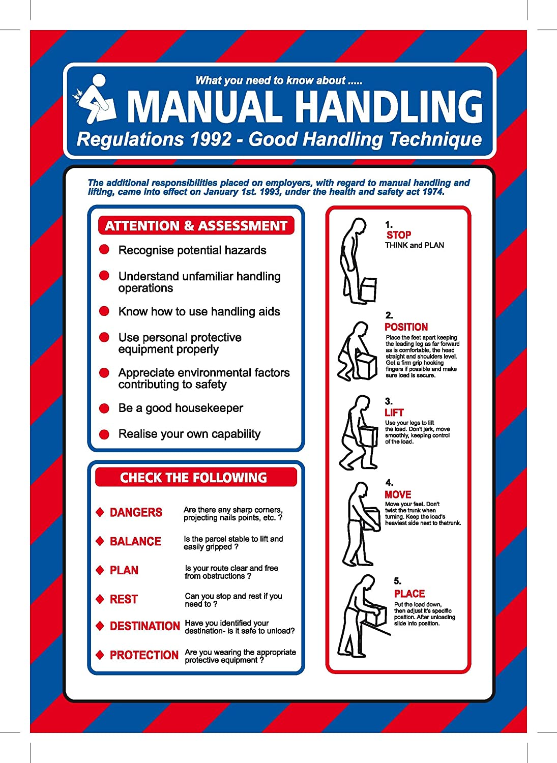 Construction Safety L U0026t Construction Safety Manual Manual Guide