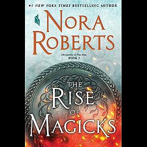 The Pagan Stone Nora Roberts Pdf
