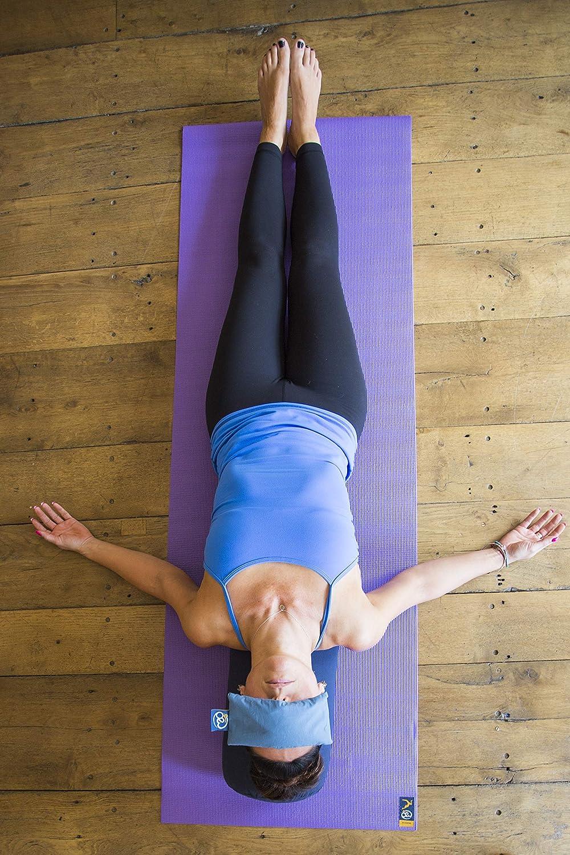 Yoga mad