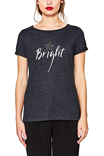 edc by Esprit, Camiseta para Mujer