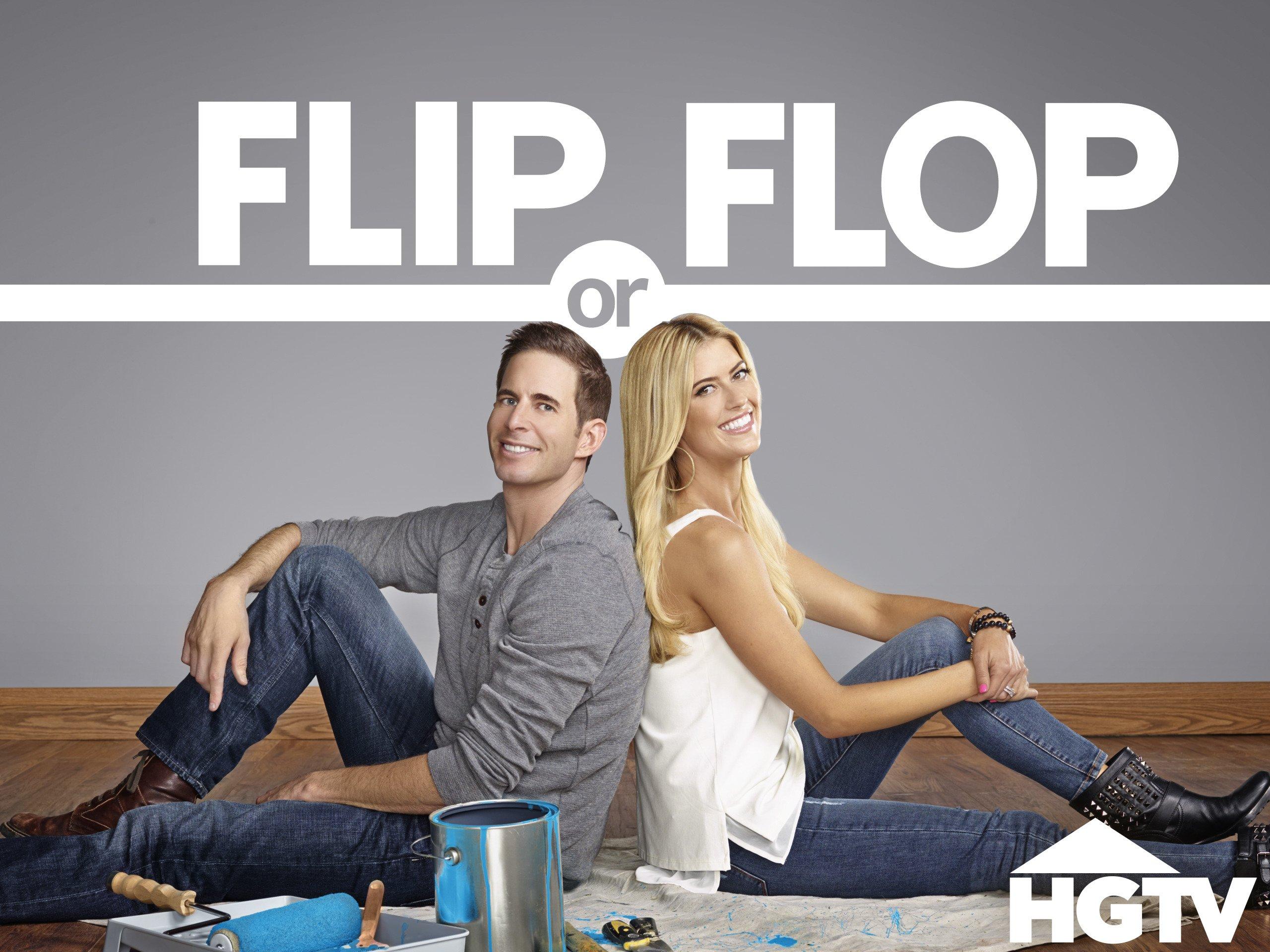 50a22fc6d Amazon.com  Watch Flip or Flop Season 3