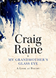 My Grandmother's Glass Eye: A Look at Poetry