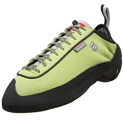 Men's Anasazi (2012) Climbing Shoe