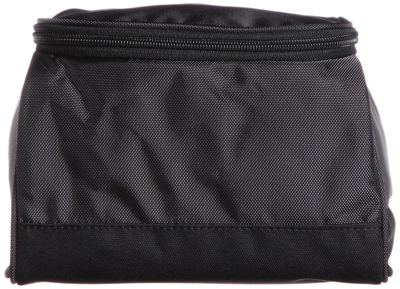 5004b1114d Nike Golf Departure II Golf Shoe Tote Bag