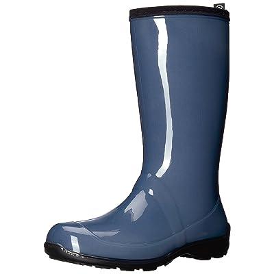 Kamik Women's Heidi Rain Boot   Mid-Calf