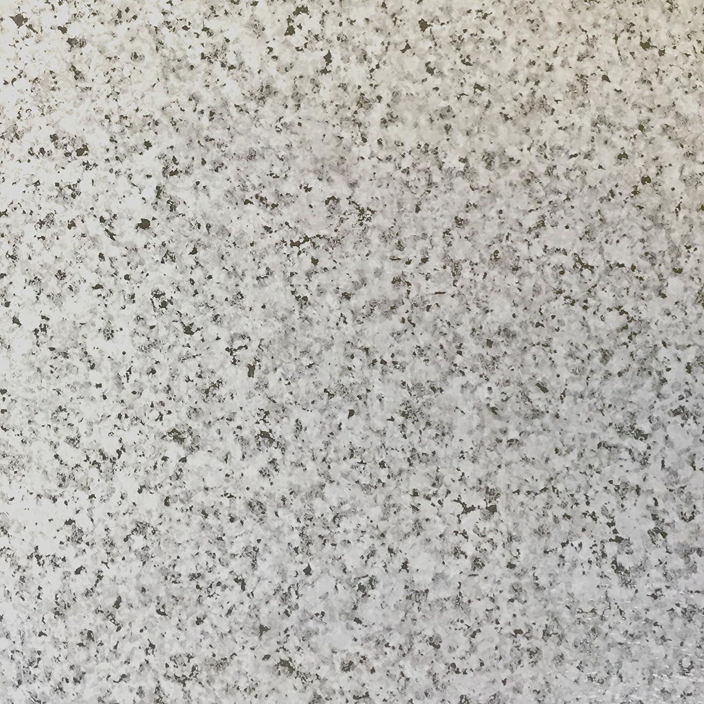 30 baldosas de viniloPiedra de granito gris sellada autoadhesiva It' s DIY Time