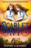 Scarlet And Ivy (6) - The Last Secret