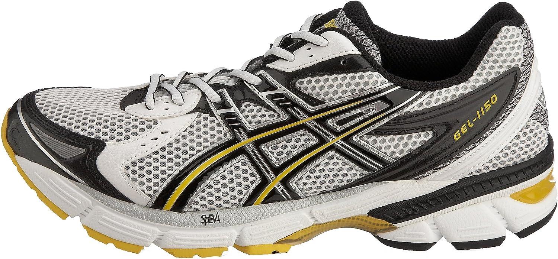 Asics Gel 1150 Running Shoes