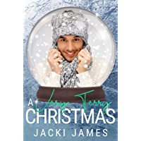 A Very Terry Christmas: A Snow Globe Christmas Book 1 (English Edition)