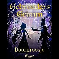 Doornroosje (Grimm's sprookjes)