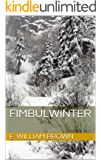Fimbulwinter (Daniel Black Book 1)