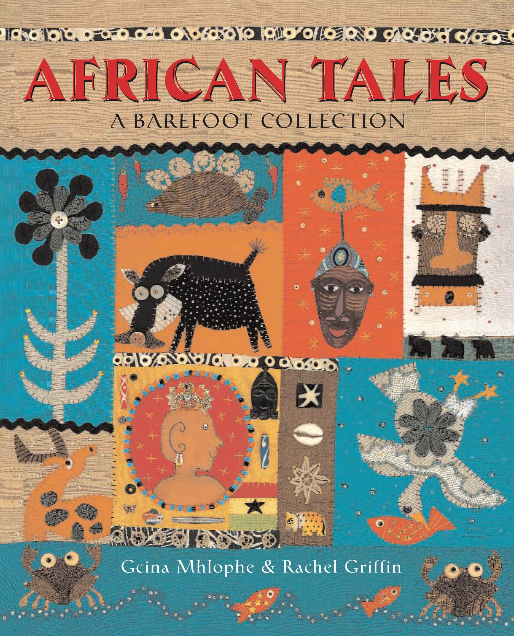Image result for African tales