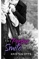 The Perfect Smile (Eastbrook Book 0.5) Kindle Edition