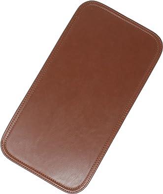 Jade Accessories Moldeador de base para bolso de mano para LV Neverfull GM: Amazon.es: Zapatos y complementos