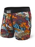 SAXX Underwear Co. UNDERWEAR メンズ