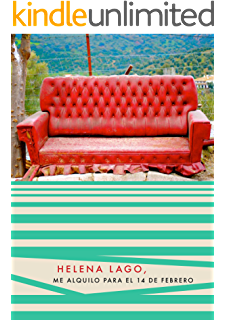 Políticamente Incorrectas 2 eBook: Emma Mars: Amazon.es ...