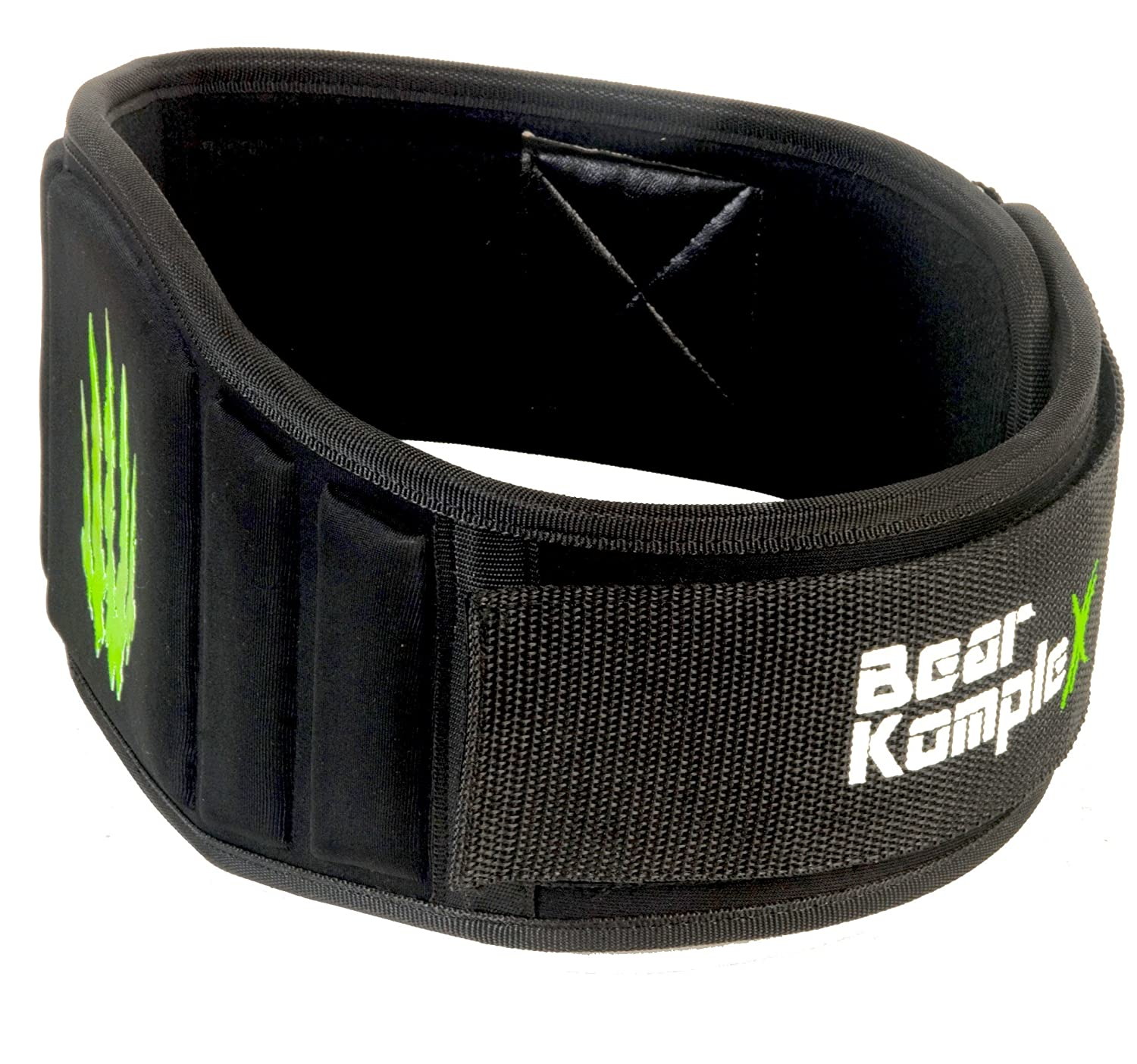Bear KompleX Weight Lifting Belt