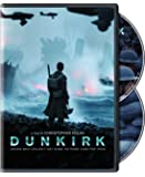 Dunkirk (2017) (Special Edition) (DVD)