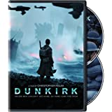 Dunkirk: Special Edition (DVD)
