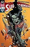 Superman (2016-2018) #43