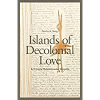 Islands of Decolonial Love