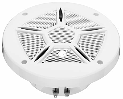 Amazon Com Planet Audio Pm65w 200 Watt Per Pair 6 5 Inch Full
