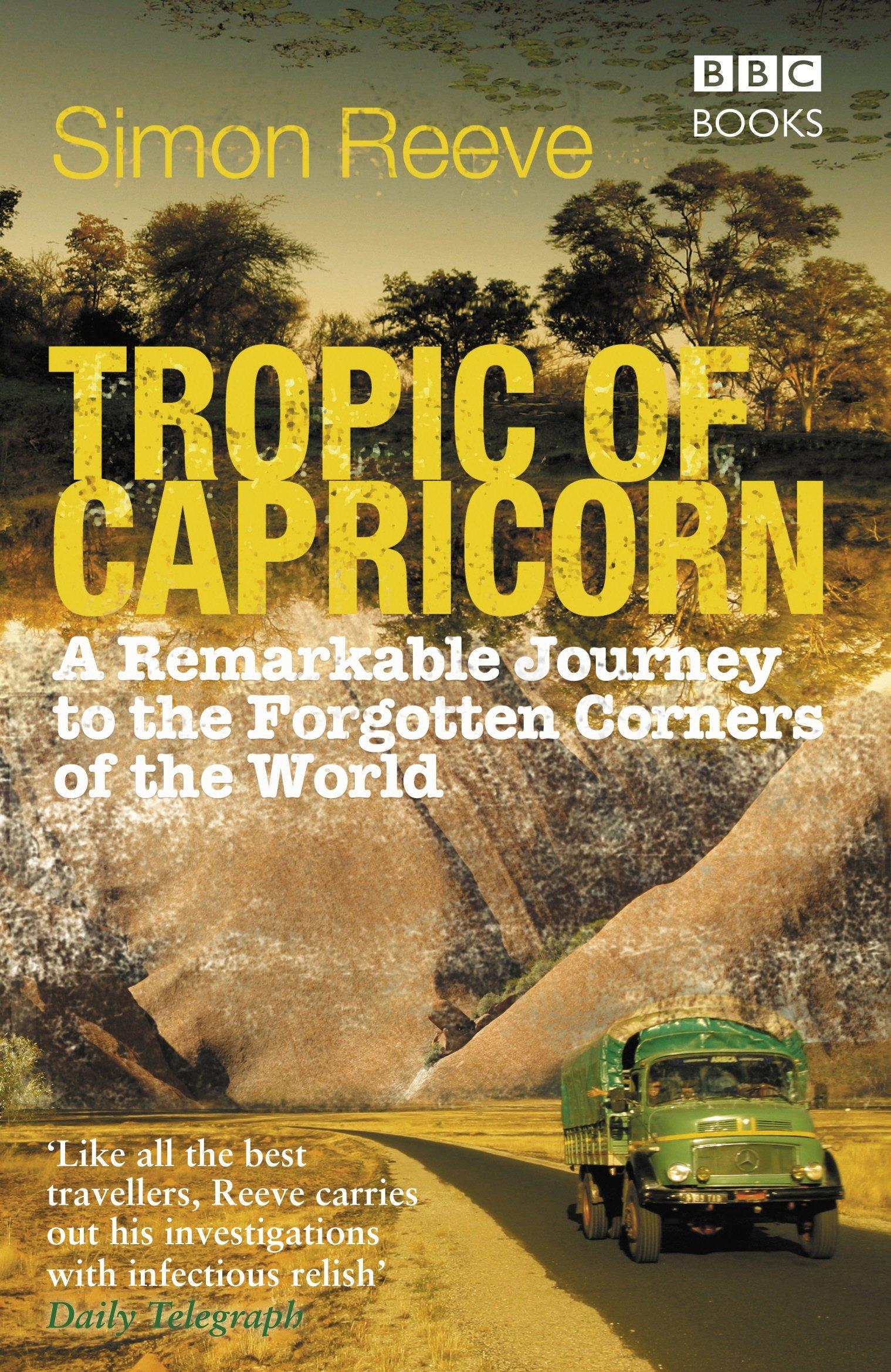 Tropic Of Capricorn Book Pdf
