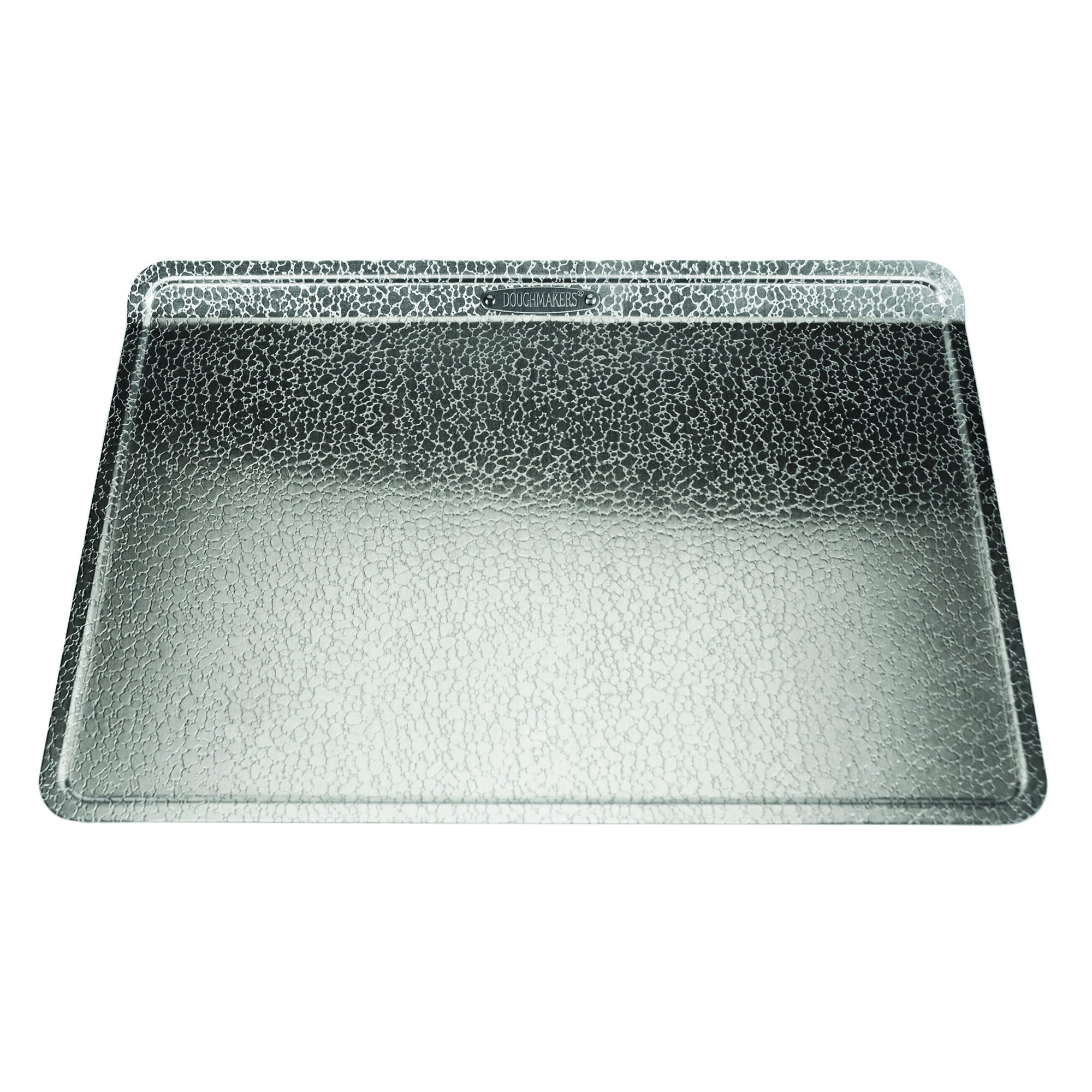 Grand Cookie Sheet Commercial Grade Aluminum Bake Pan 14 x 17.5