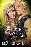 Eärwen's Song