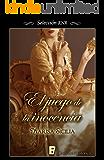 El juego de la inocencia (Spanish Edition)