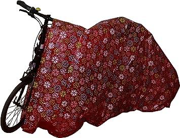 Jumbo Gift Bag For Giant Gifts Bike Bag 60 X 72