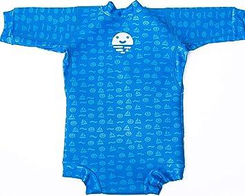 nouveau style 496d5 ec5a7 Orby swimi Gymi chaud en néoprène sécurité pour bébé piscine ...