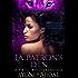 La Patron's Den: Renee's Renegade