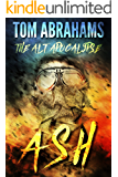 Ash (The Alt Apocalypse Book 1)