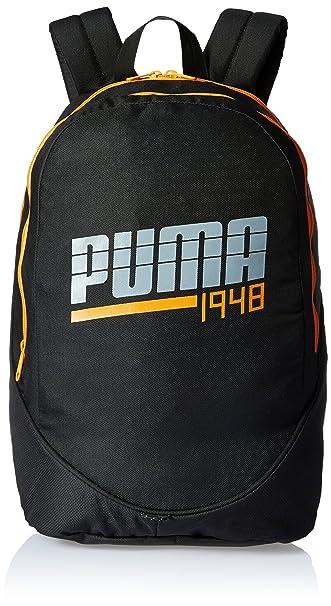 puma 1948 backpack