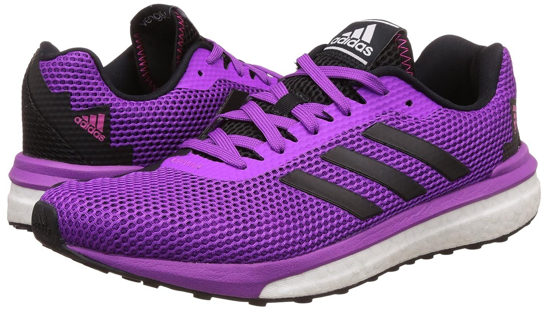 Entrainement WChaussures De Running Vengeful Femme Adidas 0wvNnOm8