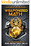 Weaponized Math: A Staff Sergeant Gracie Medicine Crow, United Federation Marine Corps, Novelette