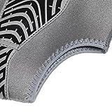 adidas Adizero Speedwrap Ankle Brace, Medium
