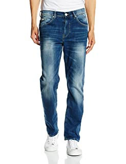Mens 700069 Straight Leg Jeans Blend Shopping Online Outlet Sale lutmk