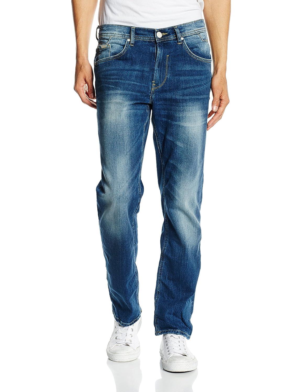Blend Rock Jeans para Hombre