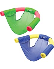 SwimWays Noodle Sling - Floating Chair