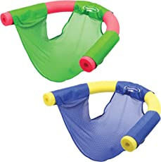Amazon Com Pool Rafts Amp Inflatable Ride Ons Toys Amp Games