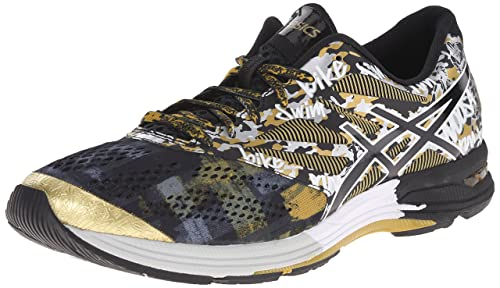 Asics Gel Noosa Tri 10 Gr zapatillas de running: Amazon.es: Zapatos y complementos